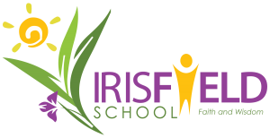 Irisfield School