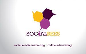 SocialBees